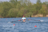 GB Rowing Team trials 2019-1301