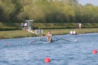 GB Rowing Team trials 2019-1303