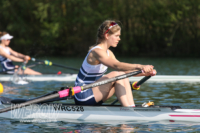 GB Rowing Team trials 2019-1307