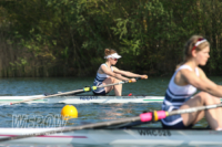 GB Rowing Team trials 2019-1308