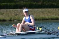GB Rowing Team trials 2019-1310