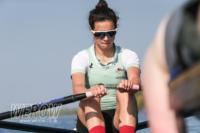 GB Rowing Team trials 2019-1316
