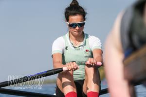 GB Rowing Team trials 2019 1316 300x200 - GB Rowing Team trials 2019-1316