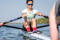 GB Rowing Team trials 2019-1332