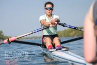 GB Rowing Team trials 2019-1341