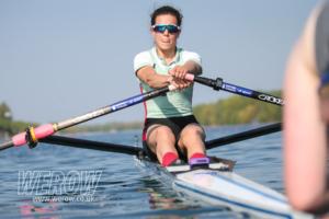 GB Rowing Team trials 2019 1341 300x200 - GB Rowing Team trials 2019-1341