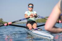 GB Rowing Team trials 2019-1344