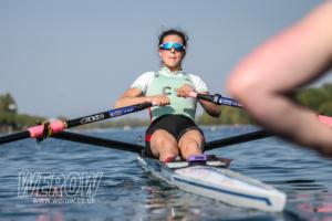 GB Rowing Team trials 2019 1346 300x200 - GB Rowing Team trials 2019-1346