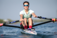 GB Rowing Team trials 2019-1361