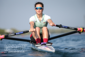GB Rowing Team trials 2019 1361 300x200 - GB Rowing Team trials 2019-1361