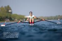 GB Rowing Team trials 2019-1394