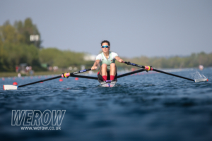 GB Rowing Team trials 2019 1394 300x200 - GB Rowing Team trials 2019-1394