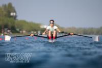 GB Rowing Team trials 2019-1402
