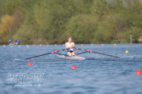 GB Rowing Team trials 2019-1408