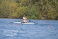 GB Rowing Team trials 2019-1411
