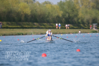 GB Rowing Team trials 2019-1412