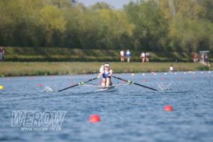 GB Rowing Team trials 2019 1412 300x200 - GB Rowing Team trials 2019-1412