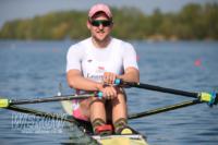GB Rowing Team trials 2019-1413