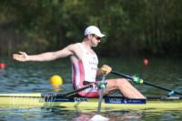 GB Rowing Team trials 2019-1421