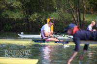 GB Rowing Team trials 2019-1439