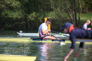 GB Rowing Team trials 2019 1439 300x200 - GB Rowing Team trials 2019-1439