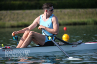 GB Rowing Team trials 2019-1443
