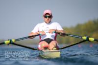 GB Rowing Team trials 2019-1490