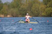 GB Rowing Team trials 2019-1515