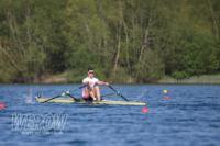 GB Rowing Team trials 2019-1518