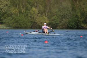 GB Rowing Team trials 2019 1526 300x200 - GB Rowing Team trials 2019-1526