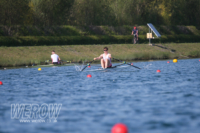 GB Rowing Team trials 2019-1529