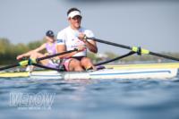 GB Rowing Team trials 2019-1531