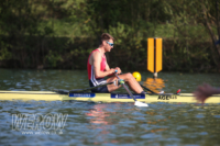 GB Rowing Team trials 2019-1544