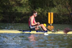 GB Rowing Team trials 2019 1544 300x200 - GB Rowing Team trials 2019-1544