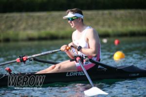 GB Rowing Team trials 2019 1566 300x200 - GB Rowing Team trials 2019-1566