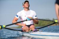 GB Rowing Team trials 2019-1571