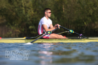 GB Rowing Team trials 2019-1575