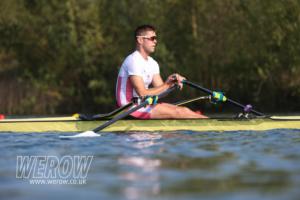 GB Rowing Team trials 2019 1575 300x200 - GB Rowing Team trials 2019-1575