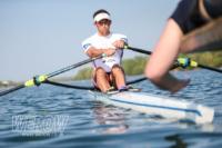 GB Rowing Team trials 2019-1588