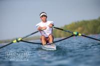 GB Rowing Team trials 2019-1602
