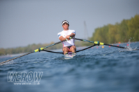 GB Rowing Team trials 2019-1614