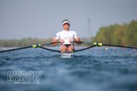 GB Rowing Team trials 2019-1617