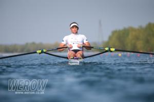GB Rowing Team trials 2019 1617 300x200 - GB Rowing Team trials 2019-1617