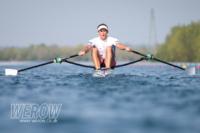 GB Rowing Team trials 2019-1628