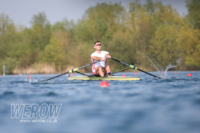 GB Rowing Team trials 2019-1634