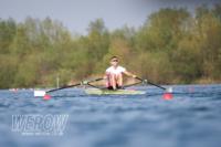GB Rowing Team trials 2019-1637