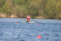 GB Rowing Team trials 2019-1644