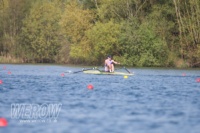 GB Rowing Team trials 2019-1650