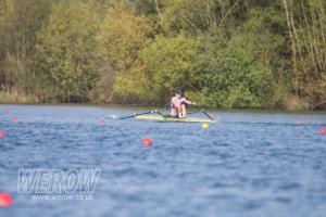 GB Rowing Team trials 2019 1650 300x200 - GB Rowing Team trials 2019-1650