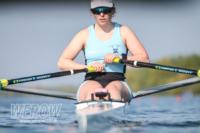 GB Rowing Team trials 2019-1651